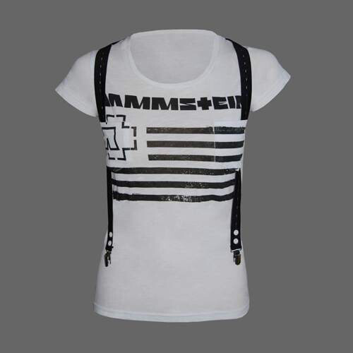 Full Sleeve Men S T Shirts