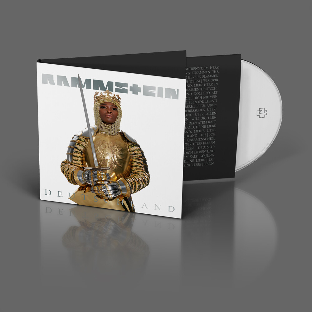 Singles rammstein Rammstein Singles