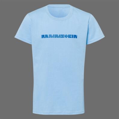 online store cd1fb 91006 shop.rammstein.de/img/katalog/318/396/kids-t-shirt...