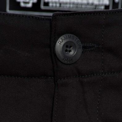 /äu/ßere KR51//1 SR4-4 SR4-2 S50 Plastik f/ür Federbein hinten schwarz H/ülse SR50 SR4-3 KR51//2 S51