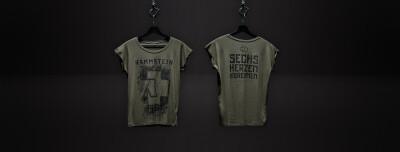 d8d509deaba2e1 offizieller Rammstein Merchandise Shop