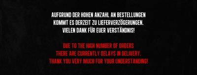 Rammstein amerika mp3 gratuit Télécharger